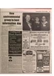 Galway Advertiser 2000/2000_01_27/GA_27012000_E1_029.pdf