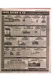 Galway Advertiser 2000/2000_01_27/GA_27012000_E1_063.pdf