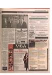Galway Advertiser 2000/2000_01_27/GA_27012000_E1_077.pdf