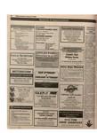 Galway Advertiser 2000/2000_01_27/GA_27012000_E1_084.pdf