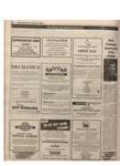 Galway Advertiser 2000/2000_01_27/GA_27012000_E1_080.pdf