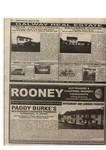 Galway Advertiser 2000/2000_01_27/GA_27012000_E1_066.pdf