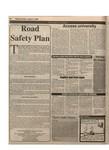 Galway Advertiser 2000/2000_01_27/GA_27012000_E1_020.pdf