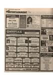 Galway Advertiser 2000/2000_01_27/GA_27012000_E1_038.pdf