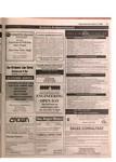 Galway Advertiser 2000/2000_01_27/GA_27012000_E1_079.pdf