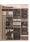 Galway Advertiser 2000/2000_01_27/GA_27012000_E1_055.pdf