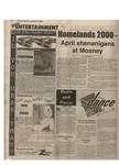 Galway Advertiser 2000/2000_01_27/GA_27012000_E1_058.pdf