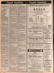 Galway Advertiser 1978/1978_06_08/GA_08061978_E1_012.pdf