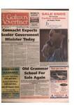 Galway Advertiser 2000/2000_01_27/GA_27012000_E1_001.pdf