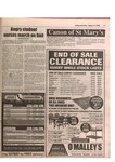 Galway Advertiser 2000/2000_01_27/GA_27012000_E1_017.pdf