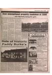 Galway Advertiser 2000/2000_01_27/GA_27012000_E1_073.pdf