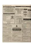 Galway Advertiser 2000/2000_01_27/GA_27012000_E1_030.pdf