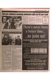 Galway Advertiser 2000/2000_01_27/GA_27012000_E1_075.pdf