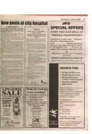 Galway Advertiser 2000/2000_01_27/GA_27012000_E1_023.pdf