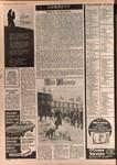 Galway Advertiser 1978/1978_06_08/GA_08061978_E1_008.pdf