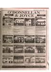Galway Advertiser 2000/2000_01_27/GA_27012000_E1_069.pdf