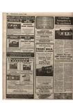 Galway Advertiser 2000/2000_01_27/GA_27012000_E1_074.pdf