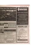 Galway Advertiser 2000/2000_01_27/GA_27012000_E1_025.pdf