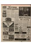 Galway Advertiser 2000/2000_01_27/GA_27012000_E1_006.pdf