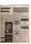Galway Advertiser 2000/2000_01_27/GA_27012000_E1_027.pdf