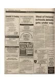 Galway Advertiser 2000/2000_01_27/GA_27012000_E1_032.pdf