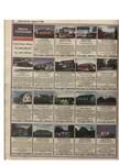 Galway Advertiser 2000/2000_01_27/GA_27012000_E1_070.pdf