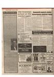 Galway Advertiser 2000/2000_01_27/GA_27012000_E1_002.pdf
