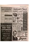 Galway Advertiser 2000/2000_01_27/GA_27012000_E1_011.pdf