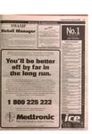 Galway Advertiser 2000/2000_01_27/GA_27012000_E1_081.pdf
