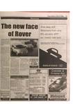 Galway Advertiser 2000/2000_01_27/GA_27012000_E1_033.pdf