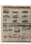 Galway Advertiser 2000/2000_01_27/GA_27012000_E1_068.pdf
