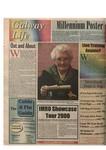 Galway Advertiser 2000/2000_01_27/GA_27012000_E1_092.pdf