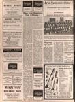 Galway Advertiser 1978/1978_06_08/GA_08061978_E1_014.pdf