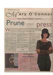 Galway Advertiser 2000/2000_01_27/GA_27012000_E1_016.pdf