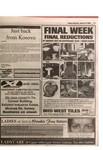 Galway Advertiser 2000/2000_01_27/GA_27012000_E1_021.pdf