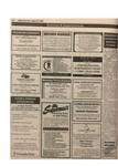 Galway Advertiser 2000/2000_01_27/GA_27012000_E1_086.pdf