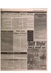 Galway Advertiser 2000/2000_01_27/GA_27012000_E1_089.pdf