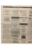 Galway Advertiser 2000/2000_01_27/GA_27012000_E1_076.pdf
