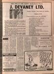 Galway Advertiser 1978/1978_06_08/GA_08061978_E1_005.pdf
