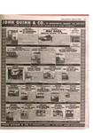 Galway Advertiser 2000/2000_01_27/GA_27012000_E1_065.pdf