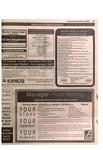 Galway Advertiser 2000/2000_01_27/GA_27012000_E1_085.pdf