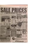 Galway Advertiser 2000/2000_01_27/GA_27012000_E1_013.pdf