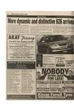 Galway Advertiser 2000/2000_01_27/GA_27012000_E1_034.pdf