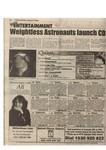 Galway Advertiser 2000/2000_01_27/GA_27012000_E1_062.pdf