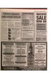 Galway Advertiser 2000/2000_01_27/GA_27012000_E1_009.pdf