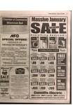 Galway Advertiser 2000/2000_01_20/GA_20012000_E1_017.pdf