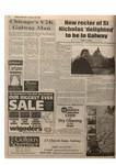 Galway Advertiser 2000/2000_01_20/GA_20012000_E1_008.pdf