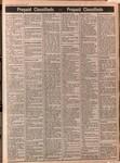 Galway Advertiser 1978/1978_06_08/GA_08061978_E1_011.pdf
