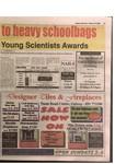 Galway Advertiser 2000/2000_01_20/GA_20012000_E1_019.pdf