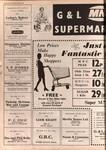 Galway Advertiser 1978/1978_06_08/GA_08061978_E1_006.pdf